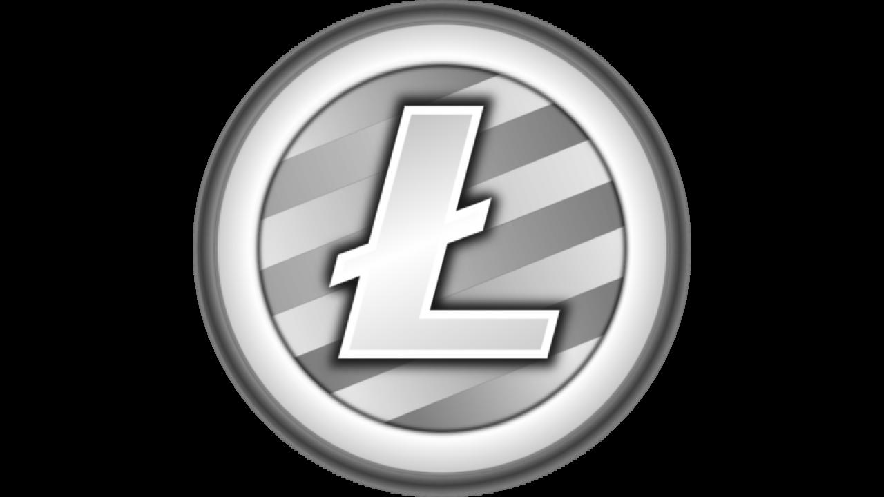 how to find litecoin wallet address