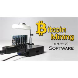 The best minining software 2018 for various cryptocoins